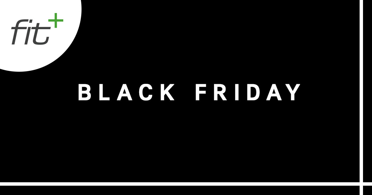 Facebook_Black-Friday